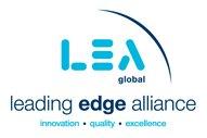 lea_logo