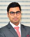 Dhruv Chopra