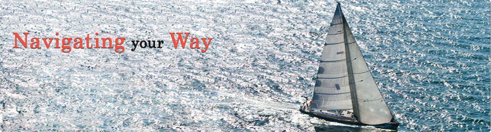 navigating-your-way