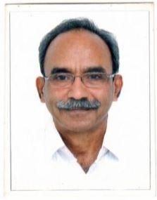 sanjay sir